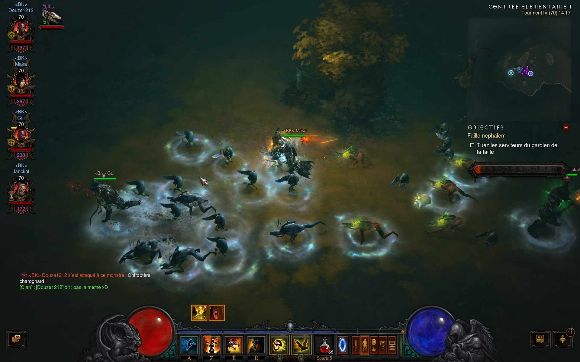 World of pets - 1920 x 1200 - World of pets