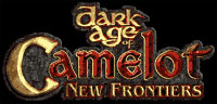 Dark Age of Camelot : Frontier