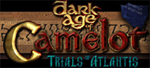 Dark Age of Camelot : Trial Of Atlantis